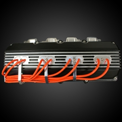 Hemi 5.7 and 6.1L Valve Covers